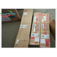 Buy cheap SMT Fuji Spare Parts FUJI CP642 CP643 BALL SCREW WSY4321 WSX4021 from wholesalers