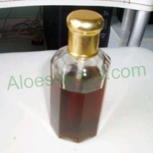Cheap Agarwood Oil for sale