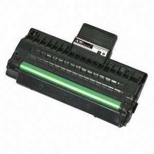 Cheap New Compatible Black Toner Cartridge (ML-4100) for Samsung Laser Jet SCX-4100 for sale