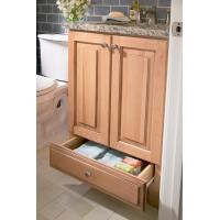 Cheap Stainless Steel spanish bathroom cabinet ,SW-1126 for sale