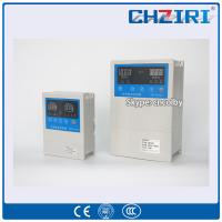 Cheap 0.37kw to 15kw single/three phase AC 220V intelligence pump controller for water supply control ocassions for sale