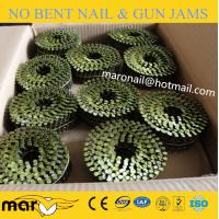 Cheap Bostich coil nails for sale