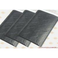 Buy cheap Black Kraft Bubble Envelope (K004) from wholesalers