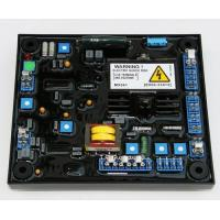 Cheap Two Phase Automatic Voltage Regulators for sale