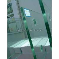Cheap Safety Glass / Bullet Proof / Bs6206 Approved for sale