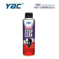 Cheap Motor Up Engine Treatment Stop Leak Preventing Engine Overheating for Car Care for sale