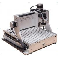 Cheap Price of high precision AMAN3040 cnc lathe for sale