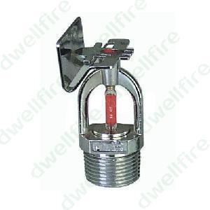 Cheap Sprinkler Head (SP-S) for sale
