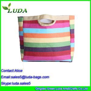 Cheap cheap woven bags for sale