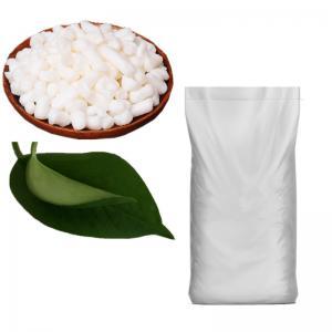 Cheap Soap Noodles, laundry soap noodle,bath soap noodle,CAS no: 408-35-3 for sale