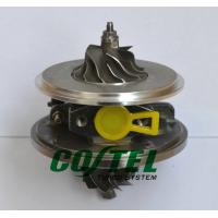 CHRA Core GT1749V 701855 701855-5006S For Ford Galaxy For SEAT Alhambra VW Sharan AFN AUY AVG 1.9L TDI