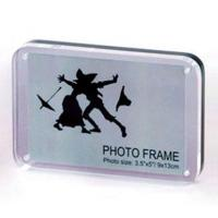 Cheap Magnetic Photo Frame (PF-25) for sale
