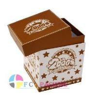 Cheap Gift Box/Paper Material (FC-GPB-11) for sale