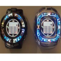 Cheap w838 waterproof watch mobile phone for sale