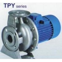 Cheap Stainless Steel Centrifugal Pump for sale