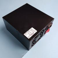 China New PC power supply J44021035A EP06-000201 STW420-ABDD on sale