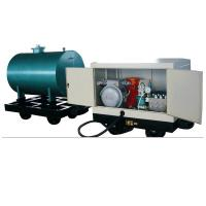 China WJ-242 inhibitor jet pump on sale