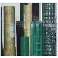 Cheap S. S Welded Wire Mesh for sale