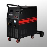 Cheap Inverter Gas Shielded Welding Machine (MIG200S) for sale