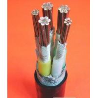 China 6 Pair XLPE Insulated Is OS Lsoh Instrument Cable on sale