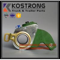 China Automatic Slack Adjuster 3574201438/72810 for Mercedes Bus on sale