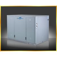 Buy cheap Geothermal Water Source Heat Pumps from wholesalers