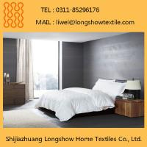China Cheap Home Textile Kids 100%cotton Kids Duvet Cover Set on sale