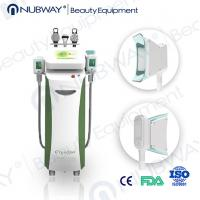 Cheap Ultrasonic Slimming Beauty Machine New Launche cryolipolysis machine for sale