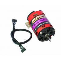 Cheap 8.5T Sensored Brushless Motor for 1/10,1/12 Scale RC Racing Cars for sale
