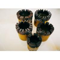 Cheap 28mm Diamond Core Drill Bit Various Specifications Single Tube 110 for sale