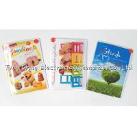 China Audio Greeting card recordable sound module for holiday gift , invitation on sale