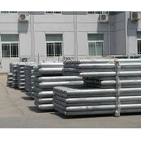 Cheap Gymnasium Structural Steel Grid Sound Insulation With Short Fabrication Time wholesale