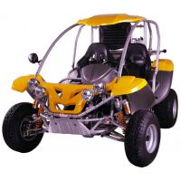 Cheap Desert Buggy/ Engine 250CC for sale