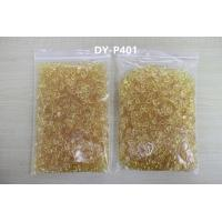 Cheap Heat - Shrinkable Sleeve Polyamide Hot Melt Adhesive For Electric Cable for sale