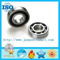 RMS9,RMS10,RMS11,RMS12,RMS13 INCH RMS series ZZ/2RS DeepGrooveBallBearing,InchBallBearings