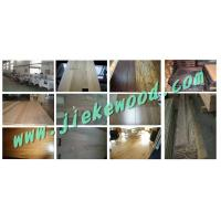 Cheap solid wood flooring for sale