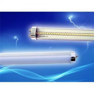Cheap T8 60cm LED fluorescent tube for sale