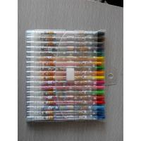 Cheap Rotating Crayons for sale