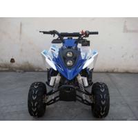 """Cheap 125cc youth racing atv 70CC,90CC,110CC,7""""Tire,Automatic clutch with reverse,,Front drum brake,Rear disc brake,Foot brake wholesale"""