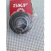 Cheap Lot of two SKF 6206 Z or ZJEM /BF Ball Bearing           skf 6206	    nilos ring	   heavy equipment parts for sale