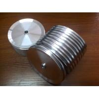 Cheap Optical Pulleys(Size:Ф80-100mm) for sale