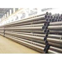 Cheap Supply ASTM A106B seamless carbon pipe wholesale