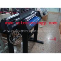 Cheap vinyl Cutting Plotter with USB cable high quality wholesale