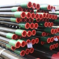 Cheap Tubing and Casing, Line Pipes for sale