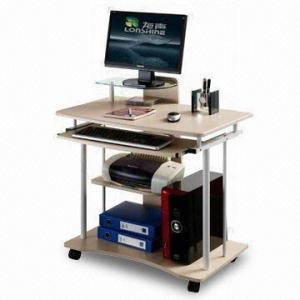Compact Computer Desks Compact Computer Desks For Sale