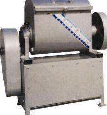 Dough Mixer(Food Machine,Bakery Equipment)