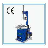 China ST-TC28 Semi-automatic Tire Changer/ Car tyre changerwith CE on sale