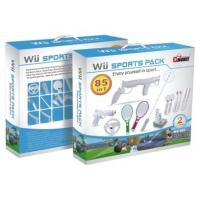 Cheap Sports Pack 85 in 1 for sale
