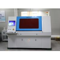 Cheap Industrial Picosecond Laser Micromachining Equipment for Flexible Circuit wholesale