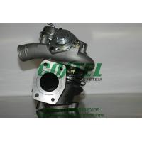 Cheap Volvo XC70 S60 TD04 Turbo 49377-06213 Engine B5254T2  49377-06200, 49377-062002, 49377-06202, 49377-06210, 49377-06212 for sale